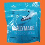 Bullymake Dentastix