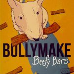 Beefy Bars by BULLYMAKE
