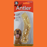 Antler by Pet Qwerks