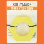 Bullymake Hexnut