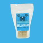 Bullymake Marrow Chews