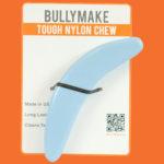 Bullymake Boomerang