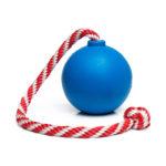 Bullymake Cherry Bomb