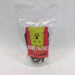 Bullymake Chicken Tenders