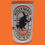 Bullymake Witch's Brew