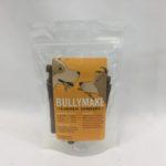 Bullymake Chicken Snackers