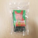 Bentabones by Bullymake