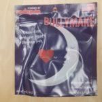 Carob Treats by BULLYMAKE