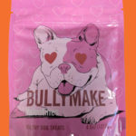 Valentines by BULLYMAKE