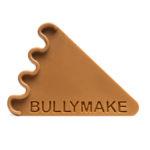 Pumpkin Pie by BULLYMAKE