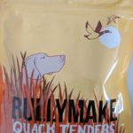 Quack Tenders by BULLYMAKE