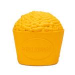 Popcorn Bucket by BULLYMAKE