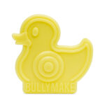 Target Duck by BULLYMAKE
