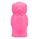 Teddy Bear by BULLYMAKE