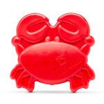 Crab by Bullymake