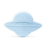 Spaceship by Bullymake